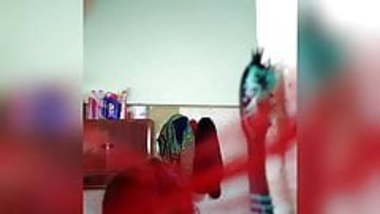 desi college girl bath hidden camera