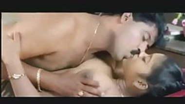 Indian Deho Bilin New Bengali Short Film