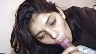 Indian wife homemade video 112