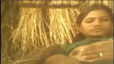 Desi Village Girl Fucked Nicely By Lover In Farmhouse