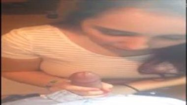 Super Blowjob Video Of Mumbai College Girl