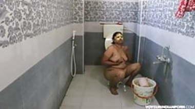 Bhabhi Dipinitta