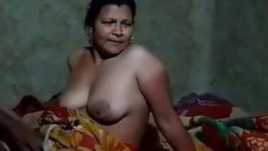 Rajasthani Village Aunty Sex, Desi Village Aunty Sex, Bhabhi