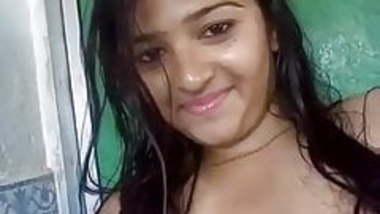 Mallu kerala indiangirl Lincy nude Show big boobs