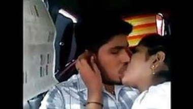 Desi boy to kiss muslim girl