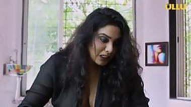 Kavita bhabhi part 1st E02