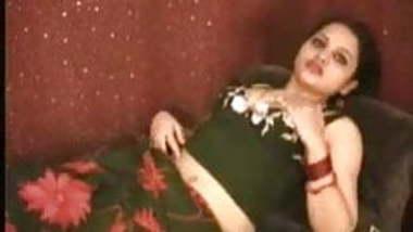 Desi wife soniya