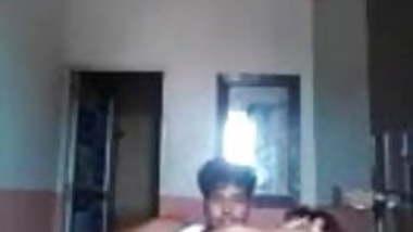 Indian Gf amateur porn