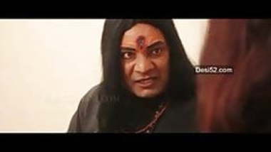Desi Horar shot Movie