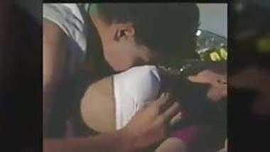 1st wedding anniversary sex video