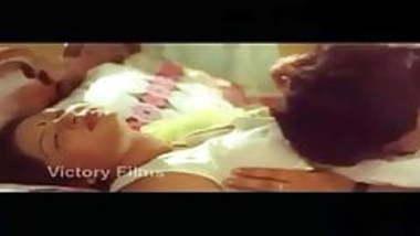 Indian Sex Queen Reshma - indian pornstar