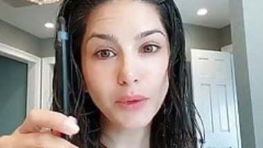 Kinky Makeup