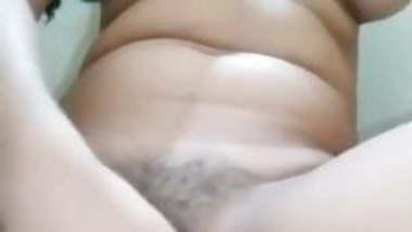 desi hairy fucking