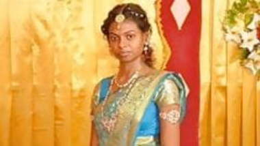 Tirupur housewife fucking with her old bf, tamil audio
