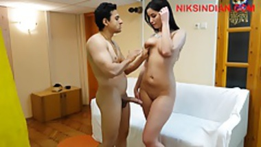 Katrina Kaif leaked threesome sex clip with Bollywood actors