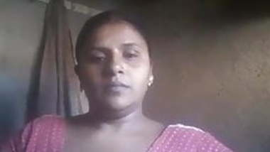 Roshni bhabhi xhmster frend live sex video caal