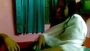 Hot desi couple filmed by a mutual friend