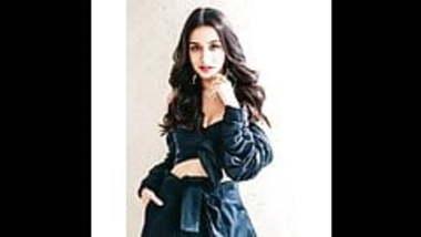 Shradha kapoor sexy story bollywood actress full xxx story