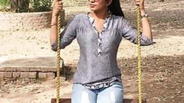 Sapna Randi Dance