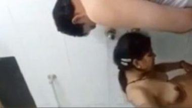 MP bhabhi secret sex with lover in hotel room