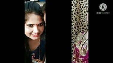 Gudiya Bhabhi ko choda
