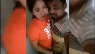 Young south indian guy fucking video with chinese