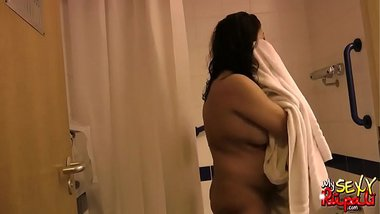 indian big boobs babe rupali show off her bigtits in shower - cutecam.org