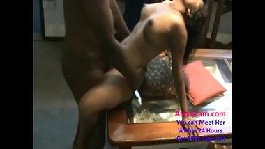 xhamster.com 2142220 indian sex