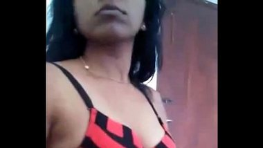 Indian Tamil Software Engineer GF Boob Press By BF With Audio - Wowmoyback
