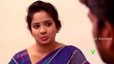Hot Romantic Village Atha Tho City Alludu Romance ? South Indian Hot B grade Short Movie 216
