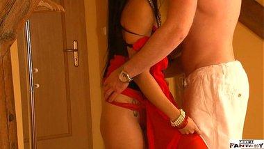Indian Sex - Aaj Phir Tumpe XXX - www.filmyfantasy.com