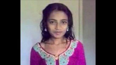Sylheti furi bares all