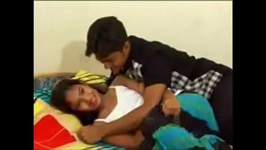 hindi ranchi girl sex video