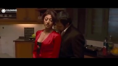 Hate stoy Full movie Paoli dam
