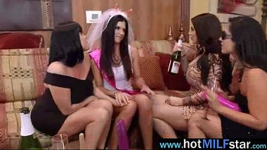 (india summer) Mature Lady Ride On Cam Huge Dick mov-14