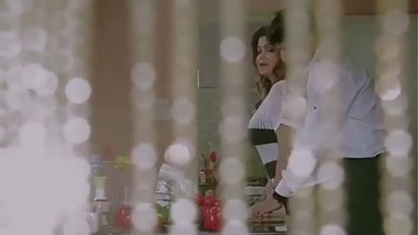 Horny Desi Indian Wife Gets Fucked Hard || Hot Sex