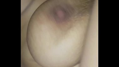 Indian wife fucked by a friend