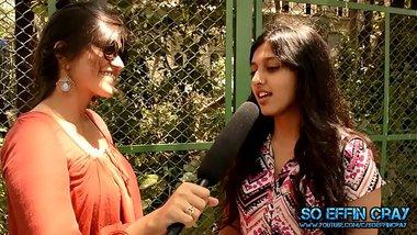 How Girls Masturbate Indian Girls Reveal All Must Watch