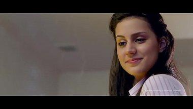 Kunal Khemu Kiss from Go Goa Gone [HD]