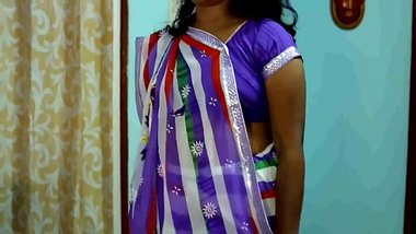 Nightmare wife-Telugu Movie