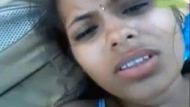 Orissa girlfriend hardcore sex video in forest