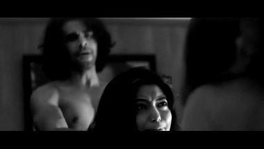 anangsha biswas sex scene