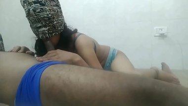 Desi big boobs nipples wife hotel sex with hindi audio