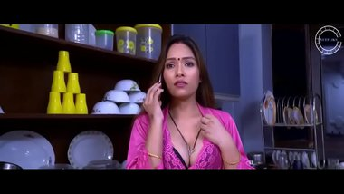 Bhabhi cheating with brother-in-law