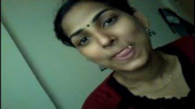 Tamil randi hot blowjob video in hotel