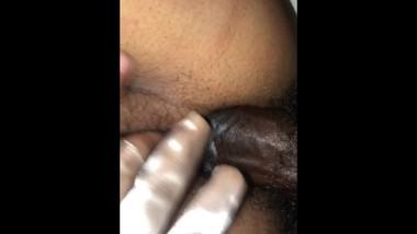 HARD ROUGH SEX, indian girl gets facial