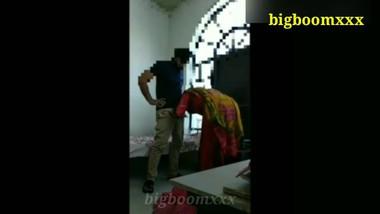 indian honeymoon sex Red