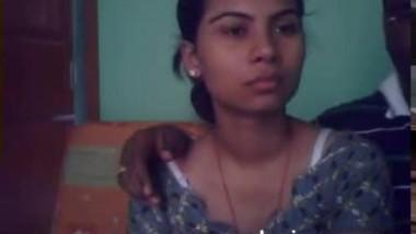 indian amateur couple on live sex cam