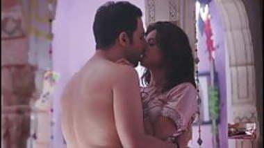 Desi husband and wife romance