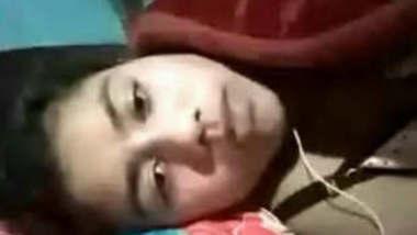 Hot Assamese Girl On Video Call